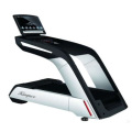 Fitness Equipment Gym Equipment Commercial Treadmill