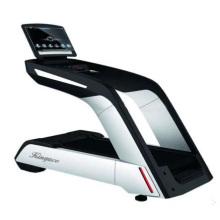Фитнес оборудование тренажерный зал оборудования коммерческих беговая дорожка