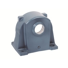Aluminum Die Casting Parts with Powder Coating Surface treatment