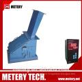Medidor de Flujo de Cemento Sólido MT100DLD-SY-TF