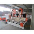 DSP управления чпу по камню машина для продажи