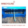 Ручная машина для зачистки проводов
