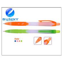 Рекламная популярная Staedtler механический карандаш