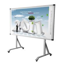 All-in-One-PC mit interaktivem Whiteboard für Multimedia-Klassenzimmer