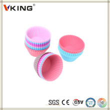 Chinese New Product Baking Accesorios Regalos