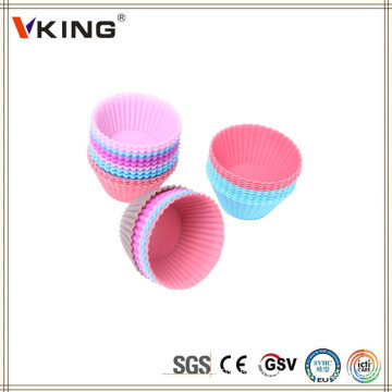 Chinese New Product Baking Accessories Gifts