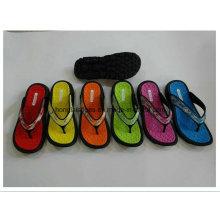 Solide EVA Kleine Kinder Sandalen