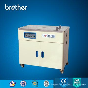 Hot Sale Semi-Automatic PP Strapping Machine