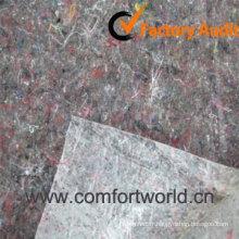 Feutre tissu pour meubles
