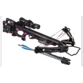 TENPOINT - LADY SHADOW CROSSBOW