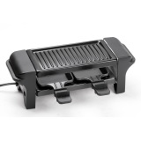 Mini BBQ Grill 2 Person Use