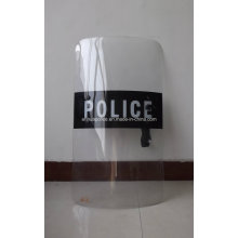 Military Tactical Police Anti Riot Shield
