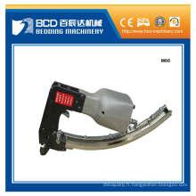 Outil pneumatique de clinchage (M66)