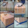 D1210 Тормозные части toyota Matrix FREE SHIPPING Тормозная колодка