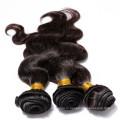лучшие продажи розничных пунктов высший сорт 100% необработанные человеческих волос девственницы peruvian