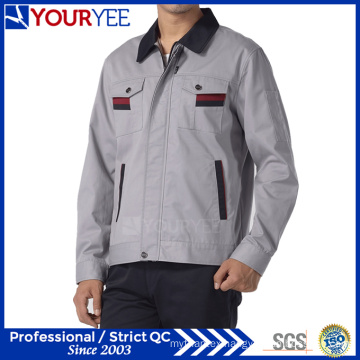 High Quality Work Uniform for Men (YMU105)