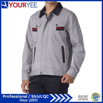 Высокое качество рабочей одежды для мужчин (YMU105)
