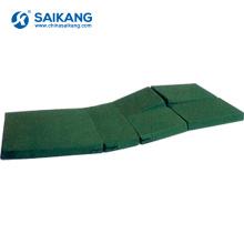 SKP004 Orthopédique réglable confortable matelas de lit d'hôpital