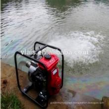Top good Water pump engine gasoline