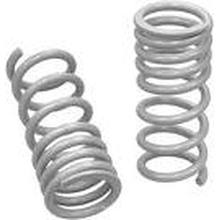 Metal Stainless Steel Compression Spring