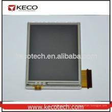 TD028STEB2 Écran tactile LCD