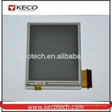TD028STEB2 ЖК-сенсорный экран