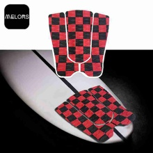 Melors Custom Traction Pads Kite Pad Schaumkissen