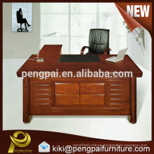 Guangdong cheap price quality office furniture office table design