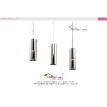 Hot Sale American Indoor Design Glass Pendant Lamp
