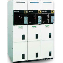 HXGN central metal-clad 12kV industrial switchgear