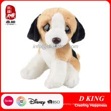 Puppy Stuffed Dog Soft Toy Plush Toy