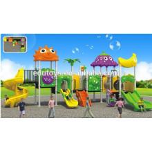 B10202 Kinderspielplatz Outdoor Equipment Spielzeug für Kinder