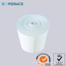 Corredera de aire resistente a la resistencia al desgarro / cinta transportadora