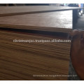 Madera dura de madera dura NK de Vietnam 1220X2440mm