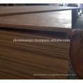 НК коммерческой деревянный фанеры из Вьетнама 1220x2440 мм