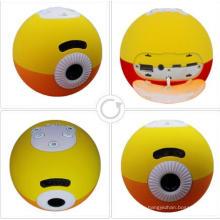 2016 Новый 320 * 240 детский проектор U-Cos Mini Projector