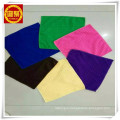 aquis microfiber towel wholesale , suede micfiber towel with reasonable price