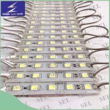 Injection LED Modul / Kanal Letter Sign / Injection Wasserdichtes LED Modul
