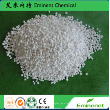 94% Calcium Chloride (CaCl2) for Oil Field Drilling
