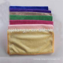 custom printed linen tea towel custom printed linen tea towel