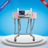 Mini Lipo Laser Slimming Machine for Weight Loss