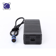 Electrical transformer 20V 20A Power Adapter 400W