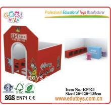 OEM Kindergarten Spielhaus