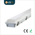 Factory Wholesale 40W IP65 LED Vapor Proof Light