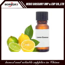Lemon Essence Deep Cleansing Goedkope Hotel Body Soap