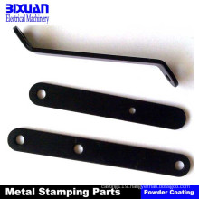 Stamping Parts Punching Product - 2