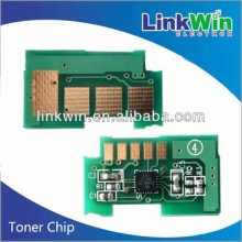 reset chip for Samsung chip for Xerox chip for Utax Chips for toner