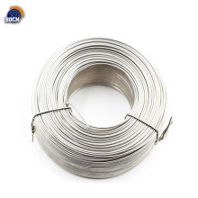 high tensile hot dip galvanized wire