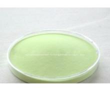 Оптические отбеливатели для пластика KSN