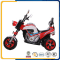 Eco-Friendly Material 3 Wheels Kids Motorcycle